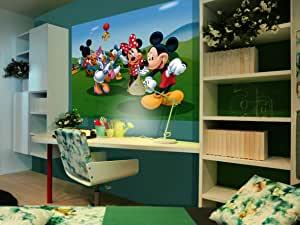 Disney Tapeten