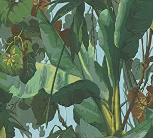Fototapeten Dschungel