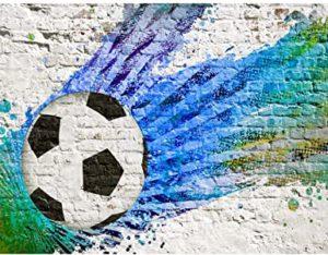 Fußball Tapeten