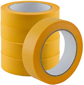 Goldbänder