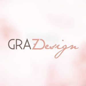 Graz Design Tapeten