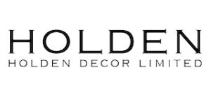 Holden Decor Tapeten