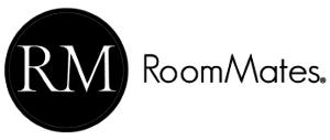 RoomMates Tapeten