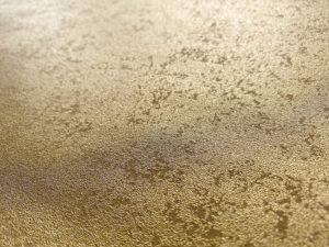 Tapeten Gold