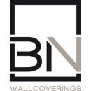 BN Wallcoverings Logo