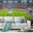 Bayern München Tapeten