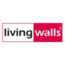 livingwalls Logo
