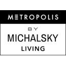 Michalsky Living Logo